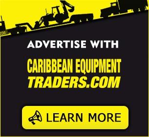 CET advertising