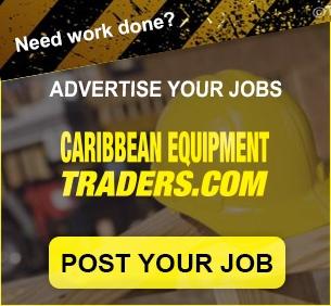 CET post a job